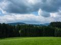 Almwiesenweg-4