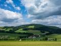 Almwiesenweg-7