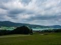 Almwiesenweg