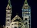 Bamberg 2014-10