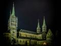 Bamberg 2014-12