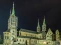 Bamberg 2014-17
