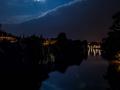 Bamberg 2014-4