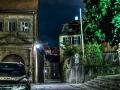 Bamberg 2014-5_tonemapped
