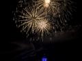 Schuetzenfest 2014-14