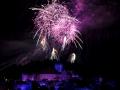 Schuetzenfest 2014-19