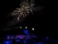 Schuetzenfest 2014-24