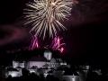 Schuetzenfest 2014-44