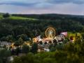 Schuetzenfest 2014-6