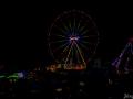 Schuetzenfest 2014-8