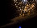 Schuetzenfest 2014-9