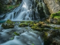Gollinger_Wasserfall-2