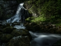 Gollinger_Wasserfall-3