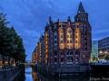 Hamburg 2014-10