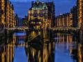 Hamburg 2014-11