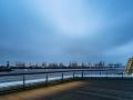 Hamburg - meine Perle