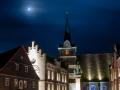 kronach-leuchtet-2014-12