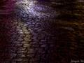 kronach-leuchtet-2014-14