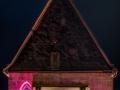 kronach-leuchtet-2014-15