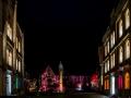 kronach-leuchtet-2014-16