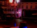kronach-leuchtet-2014-22