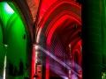 kronach-leuchtet-2014-25