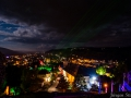 kronach-leuchtet-2014-28