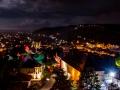 kronach-leuchtet-2014-29