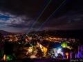 kronach-leuchtet-2014-30