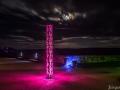 kronach-leuchtet-2014-32