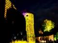 kronach-leuchtet-2014-34