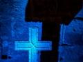 kronach-leuchtet-2014-36