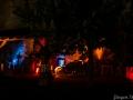 kronach-leuchtet-2014-38