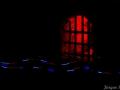 kronach-leuchtet-2014-40