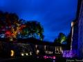 kronach-leuchtet-2014-44