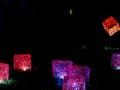 kronach-leuchtet-2014-45