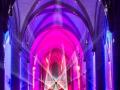 kronach-leuchtet-2014-55