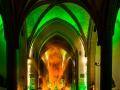 kronach-leuchtet-2014-56