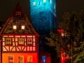 kronach-leuchtet-2014-60