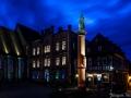 kronach-leuchtet-2014-70