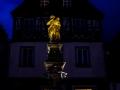 kronach-leuchtet-2014-72