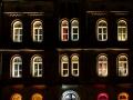 kronach-leuchtet-2014-74