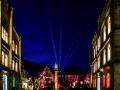 kronach-leuchtet-2014-76