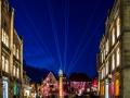 kronach-leuchtet-2014-77