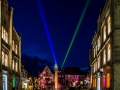 kronach-leuchtet-2014-78