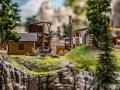 HH Miniaturwunderland