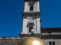 Salzburg-27