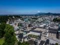Salzburg-29