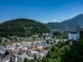 Salzburg-31