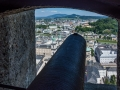 Salzburg-33